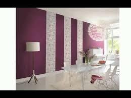 Modern Wandfarben Im Wohnzimmer Best Of Wandfarben Wohnzimmer Ideen Alex Books Com