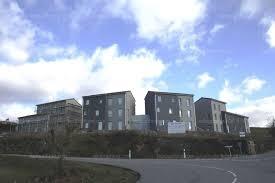 siege habitat privas vivarais habitat livre 141 nouveaux logements cette ée