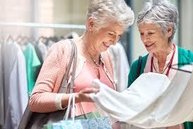 the outlet shoppes at burlington in burlington washington find extra savings at the outlet shoppes at fremont in indiana