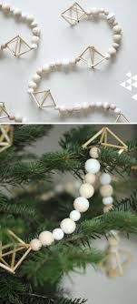 25 unique tree garland ideas on