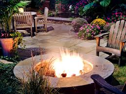 Backyard Fire Pit Design by 21 Amazing Outdoor Fire Pit Design Ideas Amazing Outdoor Fire