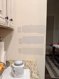 what color kitchen cabinets go with agreeable gray walls is sherwin williams agreeable gray blue