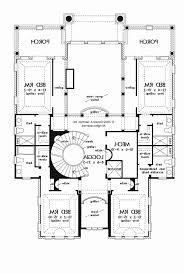 luxury custom home floor plans luxury custom homes plans lovely eurhomedesign home floor ranch
