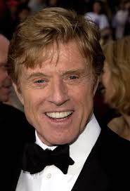 does robert redford have a hair piece robert redford s sundance channel broadcasts climate denier