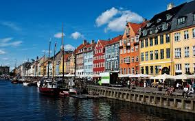 denmark the world u0027s best place to live is looking for brainy and
