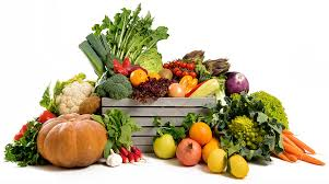 fruit and vegetable baskets fruit and veggie basket fruit and vegetable baskets home design