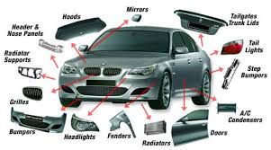 how do you find the best quality car parts for your bmw
