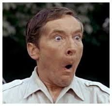 Kenneth Meme - carry on blogging carry on voting kenneth williams best performance