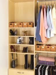 rev a shelf shoe organizer acrylic dividers for closet