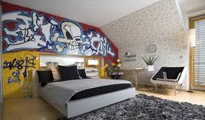 deco urbaine chambre ado décoration chambre ado garcon style urbain 33 rouen 09361359