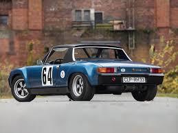 classic porsche 914 rm sotheby u0027s 1970 porsche 914 6 gt paris 2018