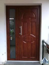 porte ingresso in legno serramenti e infissi in alluminio pau francesco siniscola nuoro