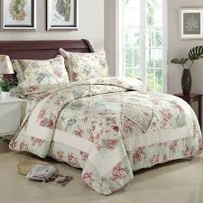 Kmart Queen Comforter Sets Kmart Bedding Set Cheetah Print Quilt Fabric Leopard Print Quilt