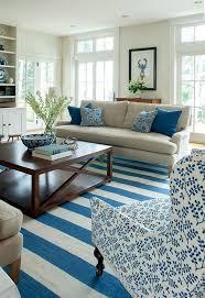 Home Interior Design Living Room 2015 39 Best Living Room Ideas Images On Pinterest Living Room Ideas