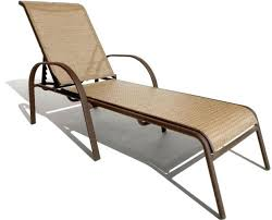 Chaise Lounge With Arms Articles With Outdoor Chaise Lounge No Arms Tag Remarkable Chaise