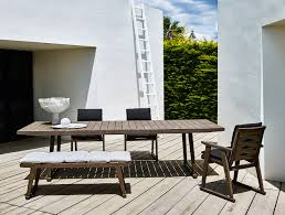 The Outdoor Furniture Specialists Catalogue Outdoor Furniture High Quality Design Furniture