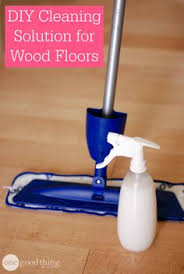Cleaning Hardwood Floors With Vinegar How To Fix Scratched Hardwood Floors In No Time Shallow Super