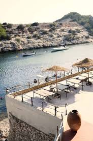 72 best ibiza images on pinterest ibiza beach bars and beach club