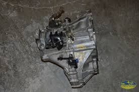 used mazda manual transmissions u0026 parts for sale page 24