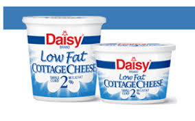 Cottage Cheese Daisy by Fab Five Coupons Power Bar Ritz Ziploc Daisy Cottage Cheese