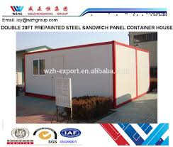 toilet container toilet container suppliers and manufacturers at