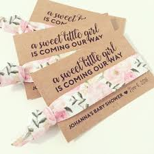 babyshower favors 21 baby shower favors your guests will actually want to keep babble