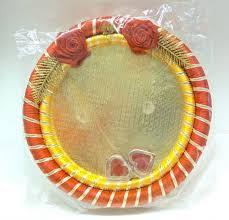 wedding tray traditional indian wedding ring tray desiclik usa