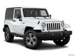 jeep rubicon 2017 white 2017 jeep wrangler gas mileage data mpg and fuel economy rating