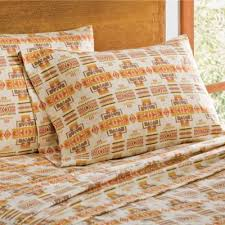 Bed Bath And Beyond Flannel Sheets Buy Chiefs Bedding From Bed Bath U0026 Beyond