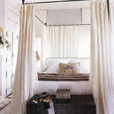 apartment decorative canopy bed design u2014 thewoodentrunklv com