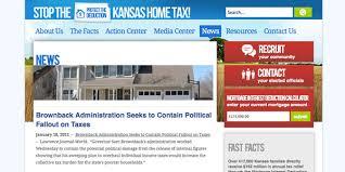 about us kansas association of kansas association of realtors protect the deduction media