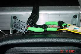 will airbag light fail inspection is there a wire i can snip to disable the airbag light audiworld