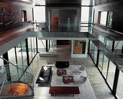 Interior Design Modern House Home Design Ideas - Interior modern design