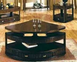 living room table sets living room end tables end tables for living rooms table ls for