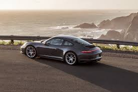 porsche 911 inside 2017 porsche 911 high performance sports cars reliable cars