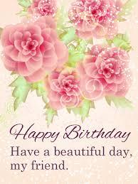 birthday card for friend birthday cards for friends birthday