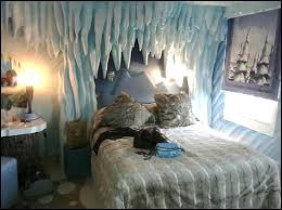 theme rooms decorating theme bedrooms maries manor penguin bedrooms polar