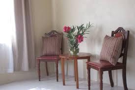 chambre spa privatif nord plante interieure fleurie pour chambre spa privatif nord beau