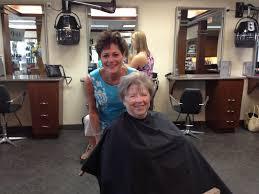 west palm beach hair salon donates to charity pizzazz hair