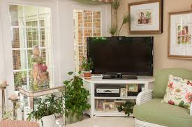 Tv Cabinet Design For Living Room Corner Tv Stand Houzz
