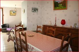 chambres d hotes 64 chambre d hote laruns awesome chambre d hote laruns maison maelou