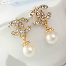 earrings s 2018 new ys1 women s earrings jewelry for sale