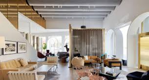 home and interior design design store y design milk
