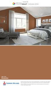 11 best color palette images on pinterest bedroom colors