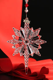 15 best ornaments 2014 images on waterford