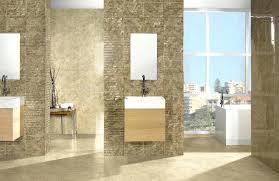 beige bathroom wall tiles travel2china us