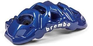 Award Winning B by Sema Gte Brembo Unveils Award Winning B M8 Calipers Tire Review