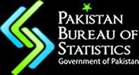 statistics bureau pakistan bureau of statistics