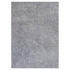 Contemporary Outdoor Rugs by Terrace Rug Outdoor Rugs Synthetic Rugs Rugs Homedecoratorscom