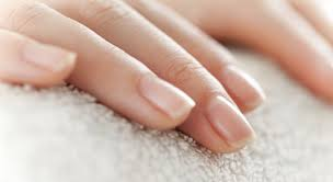 how to fix problem nails fingernail problems